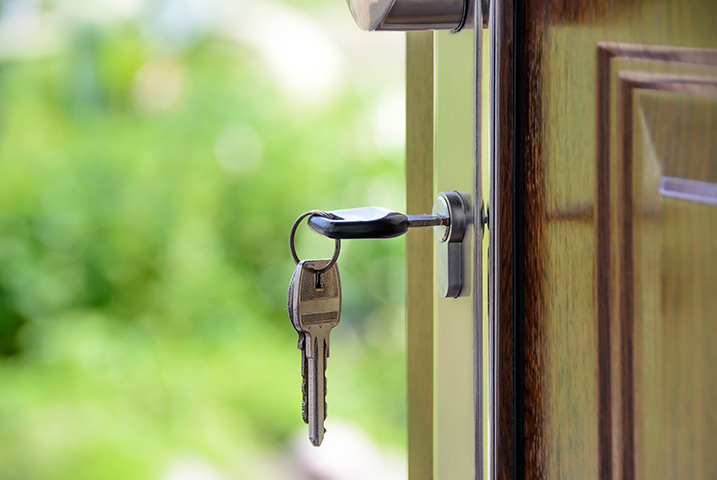 A2B Locks are able to provide local locksmiths in Shenley Brook End to repair your broken locks.